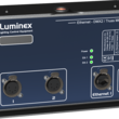 Luminex DMX2 MKII Truss in 57074 Siegen mieten