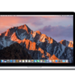 "Apple MacBook Pro/i7/16/256SSD/15.4"" Retina/DE in 64291 Darmstadt mieten"