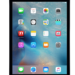 Apple iPad Air Grey in 64291 Darmstadt mieten