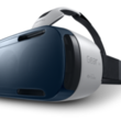 Samsung Gear VR  Reality Virtual Brille für Galaxy S6 und S7 in 64291 Darmstadt mieten