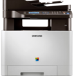 Samsung CLX4195N/Color/Laser/MFP/18ppm in 64291 Darmstadt mieten