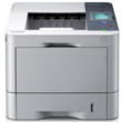 Samsung ML-4510ND/SEE-U Printer in 64291 Darmstadt mieten