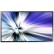 "Samsung 55"" LED Display ME55C, 1920x1080 FullHD in 30159 Hannover mieten"
