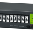 MA Digital Dimmer 12 x 3,6kW in 50374 Erftstadt mieten