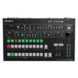 Roland V-800HD MKII Bildmischer Multi-Fomat-Video-Switcher in 49733 Haren mieten